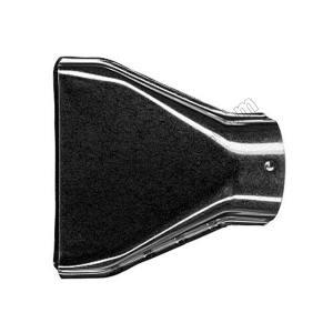 BOSCH/博世 热风枪头 1609390451 扁口喷嘴 75mm 1只