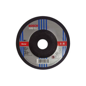 BOSCH/博世 磨片通用型 2608600855 150×22.2×6mm 1片