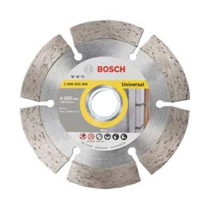 BOSCH/博世 云石片 通用标准型 2608603117 替代型号为2608603141 110×12×20/16×2mm 1片