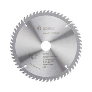 BOSCH/博世 圆锯片专业级 2608642971 160×40T×25.4×2.0/1.4mm 1片