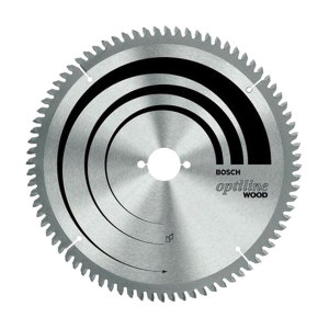 BOSCH/博世 圆锯片 专业级 2608643028 305×120T×30×2.5/1.8mm 1片
