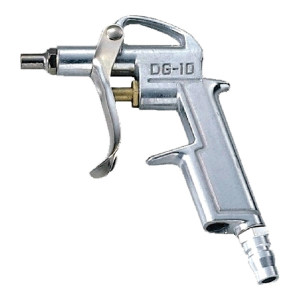 PUMA/巨霸 吹尘枪 AA-3011 DG-10 1把