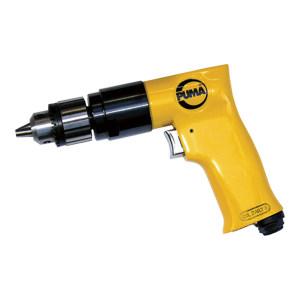 PUMA/巨霸 手枪式气钻 AT-4037 10mm 4500RPM 1把