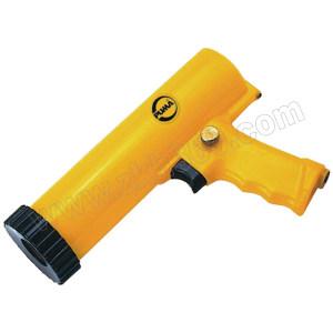 PUMA/巨霸 气动硅胶枪 AT-6041 1把