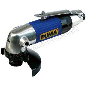 PUMA/巨霸 气动角磨机 AT-7050 100mm 12000RPM 1把