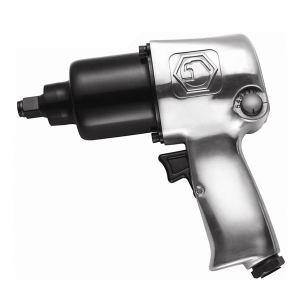 SATA/世达 专业级气动冲击扳手 SATA-01113A 1把