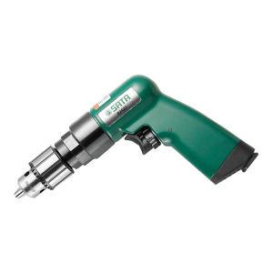 SATA/世达 正反转型气钻 SATA-02422 1把