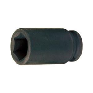"SATA/世达 3/4""系列公制六角风动加长套筒 SATA-34609 方 21mm 1只"