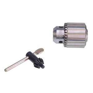 SATA/世达 工业级钻夹头 SATA-53132 1套