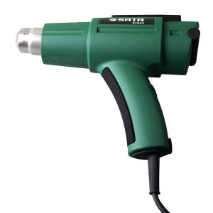 SATA/世达 数显型热风枪 SATA-97923 1把