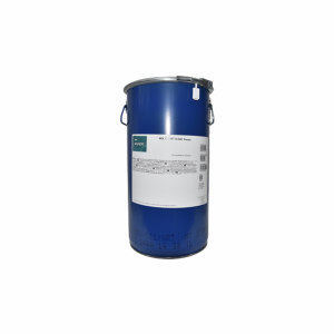 MOLYKOTE/摩力克 导热硅脂 G-5021 白色 25kg 1桶