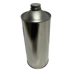 MOLYKOTE/摩力克 含氟半干膜润滑剂 PD930 白色半透明 1kg 1罐