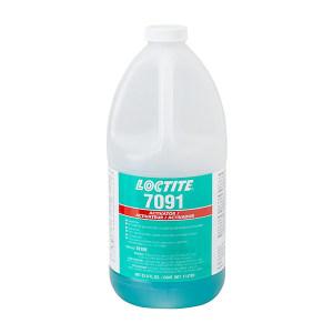 LOCTITE/乐泰 表面处理材料 7091 活化剂 1L 1桶