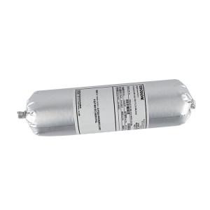 LOCTITE/乐泰 改性硅烷粘接密封胶 MS930软管 改性硅胶 白色 软管 310mL 1支