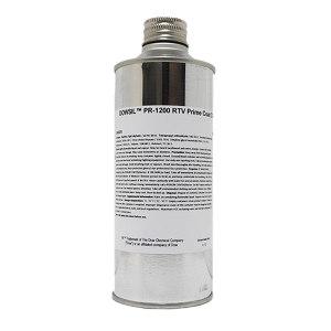 DOWSIL/陶熙 硅胶用底涂 PR1200 红色 309g 1罐