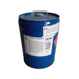 DOWSIL/陶熙 硅油-通用型 OS20 硅油 15kg 1桶