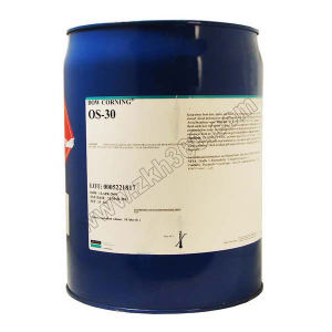DOWSIL/陶熙 硅油-通用型 OS30 硅油 3.2kg 1桶