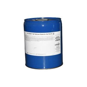 DOWSIL/陶熙 有机硅灌封胶-通用凝胶型 527-B 通用型 B组份 18.1kg 1桶