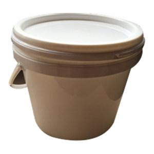 DOWSIL/陶熙 有机硅灌封胶-绝缘型 170-B 高绝缘 分包装 B组份 5kg 1桶