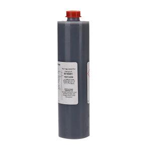DOWSIL/陶熙 有机硅胶-快速热固化型 3-6265 不流动 400g 1支
