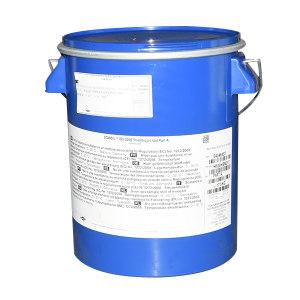 DOWSIL/陶熙 有机硅灌封胶-低应力触变性型 EG3000 触变性 双组份(A组份:B组份=1:1) 35kg 1套