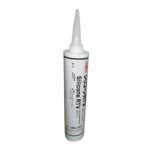 DOWSIL/陶熙 有机硅涂层材料-低粘度型 HC1000 低粘度 330mL 1支