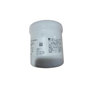 DOWSIL/陶熙 有机硅导热胶粘剂-可流动型 SE4400-A 可流动 A组分 1罐