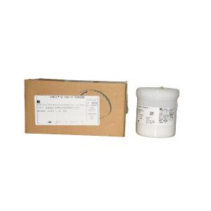 DOWSIL/陶熙 有机硅导热胶粘剂-低挥发型 SE4490CV 低挥发 1kg 1罐