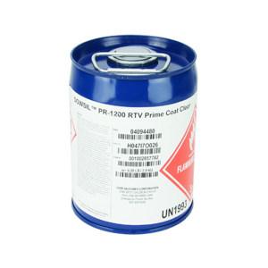 DOWSIL/陶熙 硅胶用底涂 PR1200CLEAR 环保型底涂 增强粘结力 透明 2.9kg 1桶