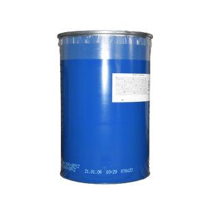 DOWSIL/陶熙 有机硅胶(双组份超低挥发低雾化快速固化型) Q3-3636BASE 快速气密 低雾化 双组份密封胶主剂 250kg 1桶