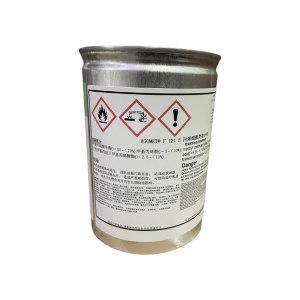 ARALDITE/爱牢达 丙烯酸结构粘接胶-耐高温型 F121B 主剂 B组份(+A+POWD) 0.8kg 1罐