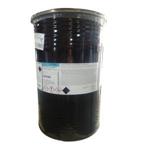 ARALDITE/爱牢达 环氧结构粘接胶-耐腐蚀型 AV138 主剂 225kg 1桶