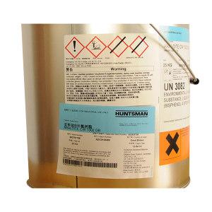ARALDITE/爱牢达 环氧灌封胶(高导热型) CW1302 主剂 导热率0.83 25kg 1桶