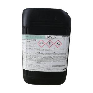 ARALDITE/爱牢达 环氧灌封胶(耐高温型) HY1300 固化剂 高导热率0.83 25kg 1桶