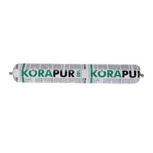 KOMMERLING/科梅林 聚氨酯密封胶-高强度 Korapur 140 600ML 1支
