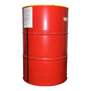 SHELL/壳牌 回转式空压机油 CORENA-S4R32 209L 1桶