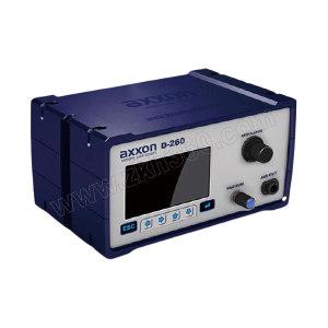 AXXON/轴心 液晶LCD显示点胶机 AXN-D-260 1.22kg 1台
