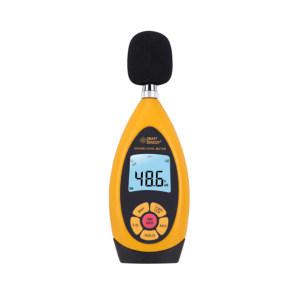 SMART SENSOR/希玛仪表 声级计 AR854 不支持第三方检测/计量 1个
