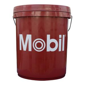 MOBIL/美孚 拉力士无灰100号空压机油 RARUS427 18L 1桶