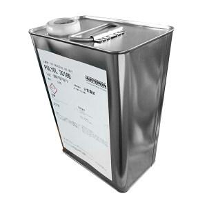 ARALDITE/爱牢达 聚氨酯灌封胶-弹性型 3018B 硬度A15 固化剂 配2023使用 3kg 1罐