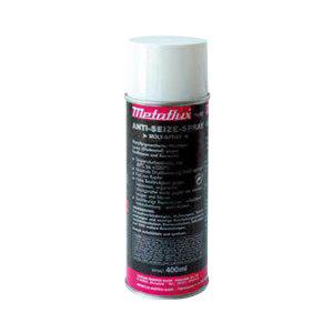 METAFLUX/美德孚 二硫化钼润滑喷剂 70-82 400mL 1罐