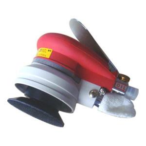 3M 气动偏心打磨机 3M-7125 1把