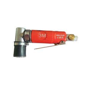 3M 打磨机 3M-3125 30mm 1把