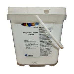 BUEHLER/标乐 丙烯酸树脂 20-3566 2.3kg 1桶