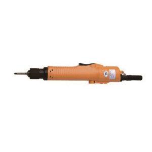 KILEWS/奇力速 中扭力DC型全自动手按式电动起子 P1L-BSD-6600L-B+BSP-32HL-60W 3-16kgf.cm,起子头H6.35 1把