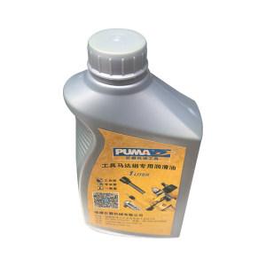 PUMA/巨霸 气动工具油 AO-1000A 1L 1瓶