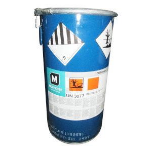 MOLYKOTE/摩力克 汽车用硅脂-Valeo专供 7325 白色 25kg 1桶