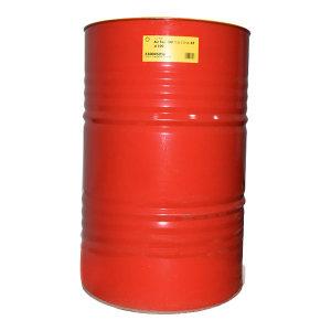 SHELL/壳牌 气动工具油 AIRTOOL-S2A100 209L 1桶