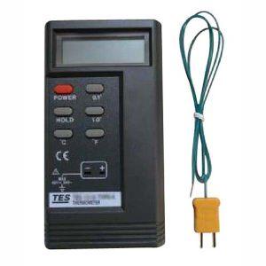 TES/泰仕 温度计 TES-1310 1台