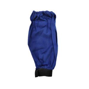 GC/国产 蓝色布袖套 布袖套 蓝色 棉布 1副